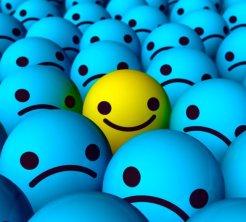 happy-brain1