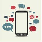 CellPhoneMessage