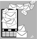 EmailTextMessage