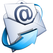Email-Internet-PNG-180x180