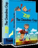 GrandmaGap