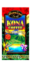 kona_blend_cropped_transparent_2