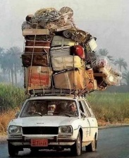 Moving-Out-of-State