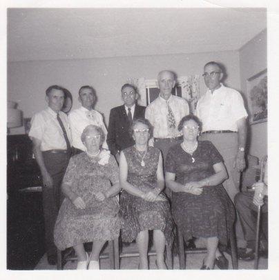 ClarkesMore_1965