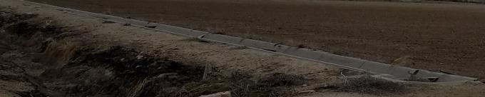 irrigationditch