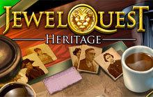 jewel-quest-4-heritage-B-1379008884