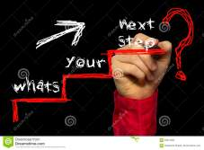 hand-writing-text-whats-your-next-step-84012595.jpg