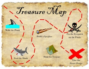 pirate-training-treasure-map-1-638